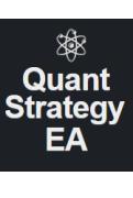 http://www.quantstrategyea.com/#a607174